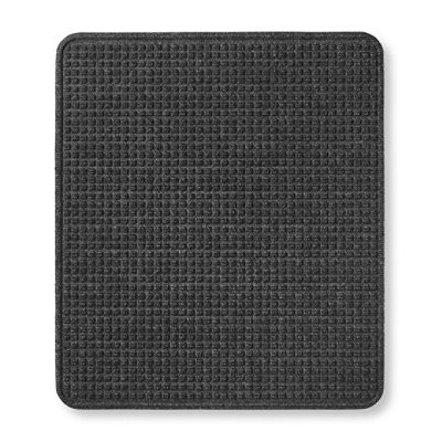 Waterhog Car Mat, Cargo