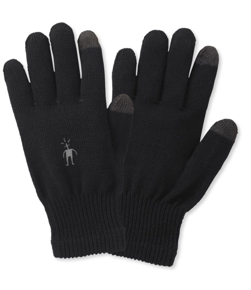 photo: Smartwool Liner Glove
