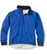 Men's Kokotat Tropos Light Drift Jacket