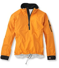 Women's Kokotat Tropos Light Drift Jacket