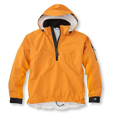 Men's Kokatat Tropos Otter Paddling Jacket