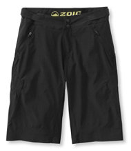 Women's Zoic Navaeh Cycling Shorts