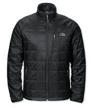 Ascent Packaway Jacket