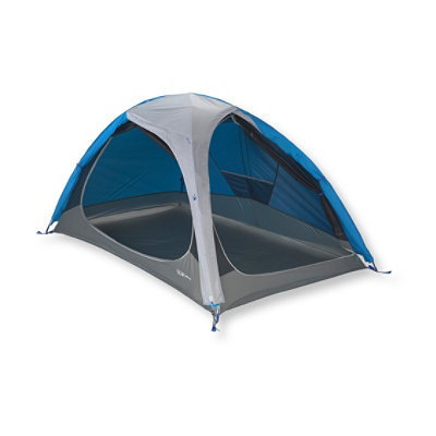 Mountain Hardwear Optic 2.5 Backpacking Tent
