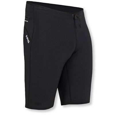 Men's NRS HydroSkin .5 mm Shorts