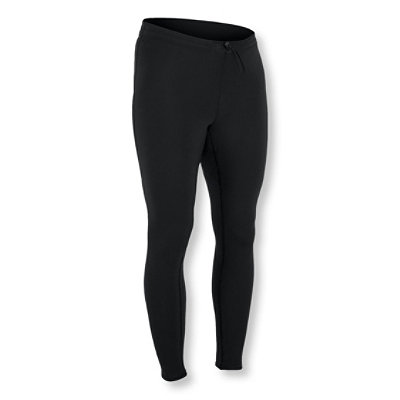 Men's NRS HydroSkin .5 mm Pants