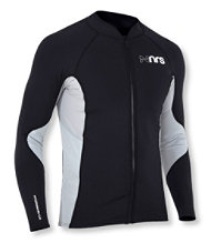 Men's NRS HydroSkin .5 mm Jacket