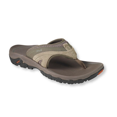 Men's Teva Pajaro Sandals