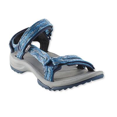 Women's Teva Terra Fi Lite Sandals