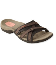 Teva Tirra Slide Sandals