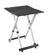 Compact Camp Table, 20""