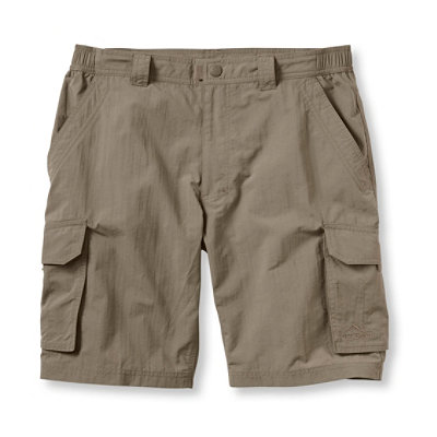 Bean's Trail Shorts