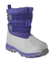 Kids' Snow Tread Boots