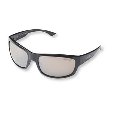 Smith Optics Dover Polarized Sunglasses