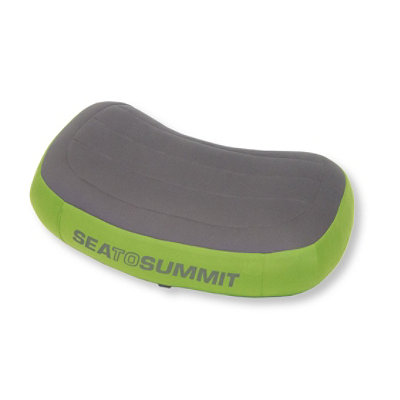Sea to Summit Aeros Inflatable Pillow
