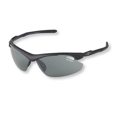 Tifosi Tyrant 2.0 Sunglasses with Interchangeable Lenses