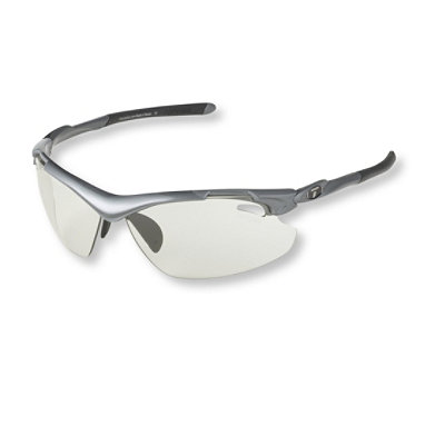 Tifosi Tyrant 2.0 Fototec Sunglasses, Light Night