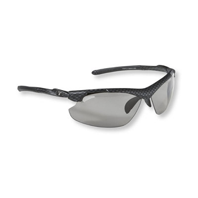 Tifosi Tyrant 2.0 Polarized Fototec Sunglasses, Smoke
