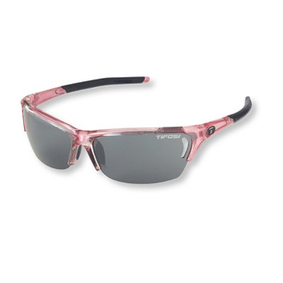 Tifosi Radius Sunglasses with Interchangeable Lenses