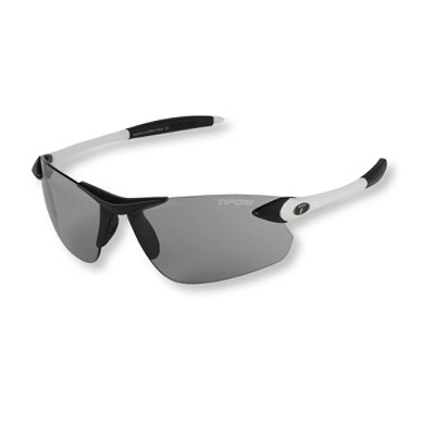 Tifosi Seek FC Fototec Sunglasses, Smoke