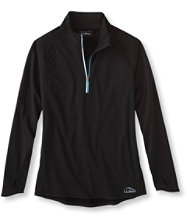 Trail Tech Quarter-Zip