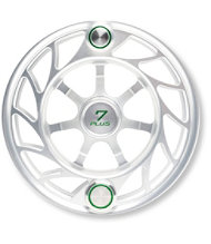Hatch Finatic 7 Plus Fly Mid Arbor Spare Spool