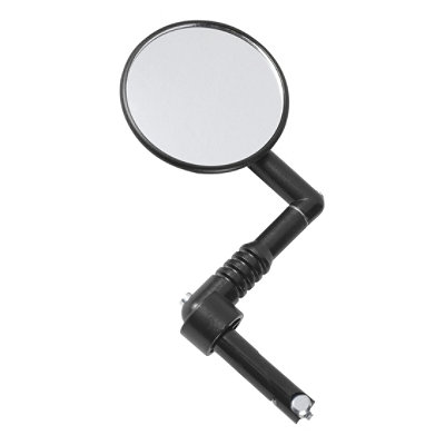 Mountain Mirrycle Bike Mirror