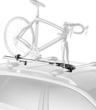 Thule 527 Paceline Fork Mount Bike Carrier