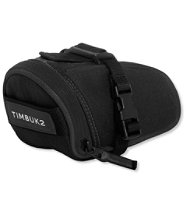 Timbuk2 Seat Pack, Large