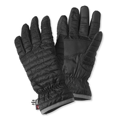 Women's Packaway Gloves