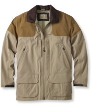 Men's Upland Field Coat with GORE-TEX�