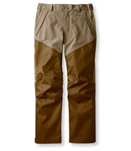 Men's Upland Field Pants with GORE-TEX�