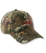 Bean's Heritage Hunting Hat, Camouflage