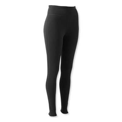 Polartec Powerstretch Tights
