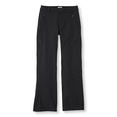 Northport Pants
