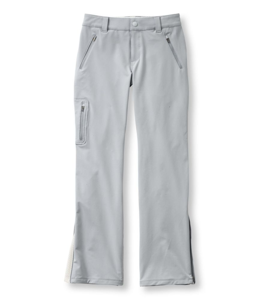 L.L.Bean Northport Pants