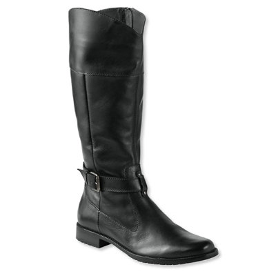 Women's Westport Riding Boots
