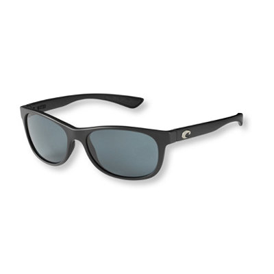 Costa Del Mar Prop 580P Polarized Sunglasses
