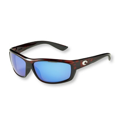 Costa Del Mar Saltbreak Polarized Sunglasses