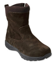 Women's Insulated Comfort Boots