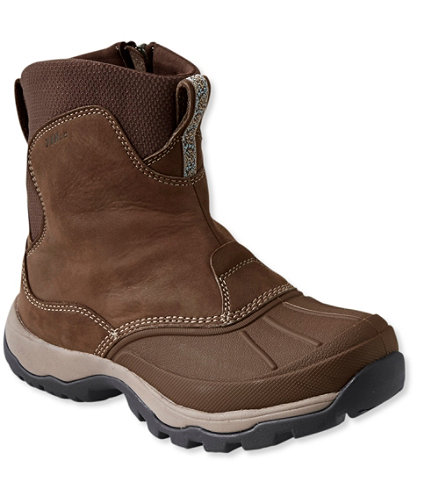Lastest Shoes Nike Style Shoes Ll Bean Duck Boots Women Woman Ll Bean Boot