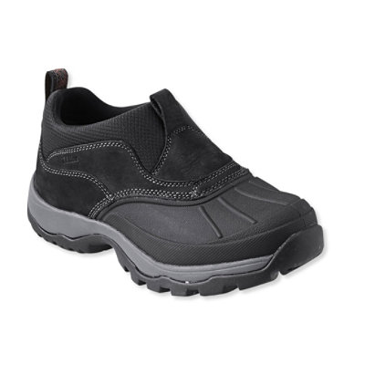 Women's Storm Chasers, Slip-On Shoe