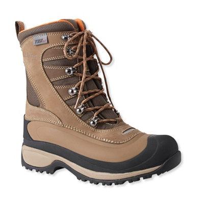 Women's Wildcat Boots, Pro