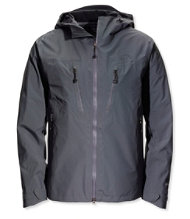 Bean's Gore-Tex Pro Shell Jacket