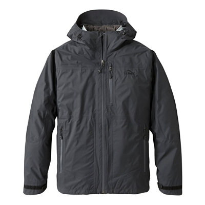 Weather Challenger 3 in 1 Jacket