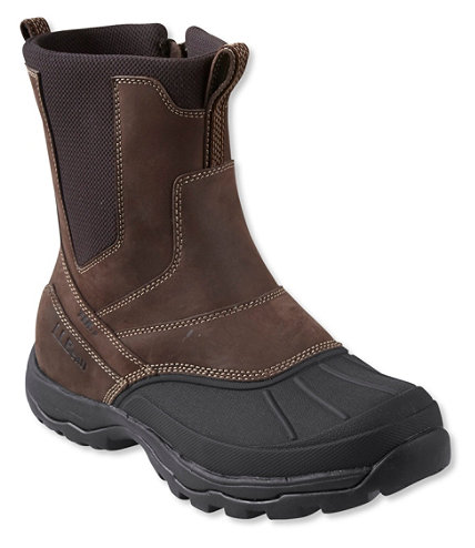 Now on sale at bnightf.ml: our Men's Asolo TPS GV Gore-Tex Hiking Boots. Get free shipping and the best prices on our Footwear.