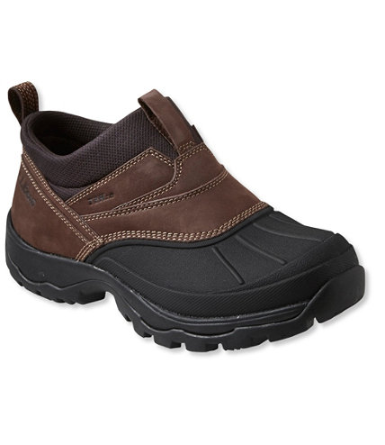 Ll Bean Mens Shoe Sale