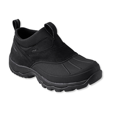 Men's Storm Chasers, Slip-On Shoe