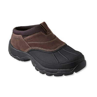 Men's Storm Chasers, Clog