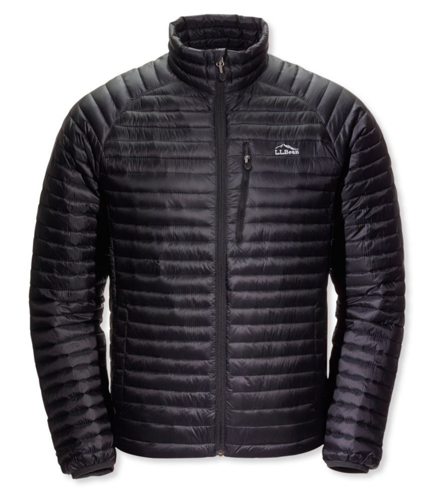 Best Looking Down Jacket - JacketIn